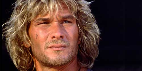 patrick_swayze_bodhi_point_break