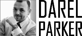 darelparker.com
