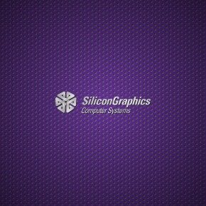 Silicon Graphics (SGI) 1920 x 1080 HD Wallpaper