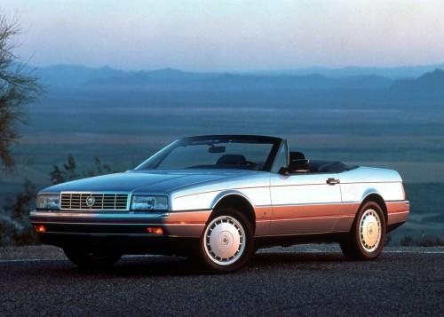 5 luxury sports cars from the 80s that didn t suck. Black Bedroom Furniture Sets. Home Design Ideas